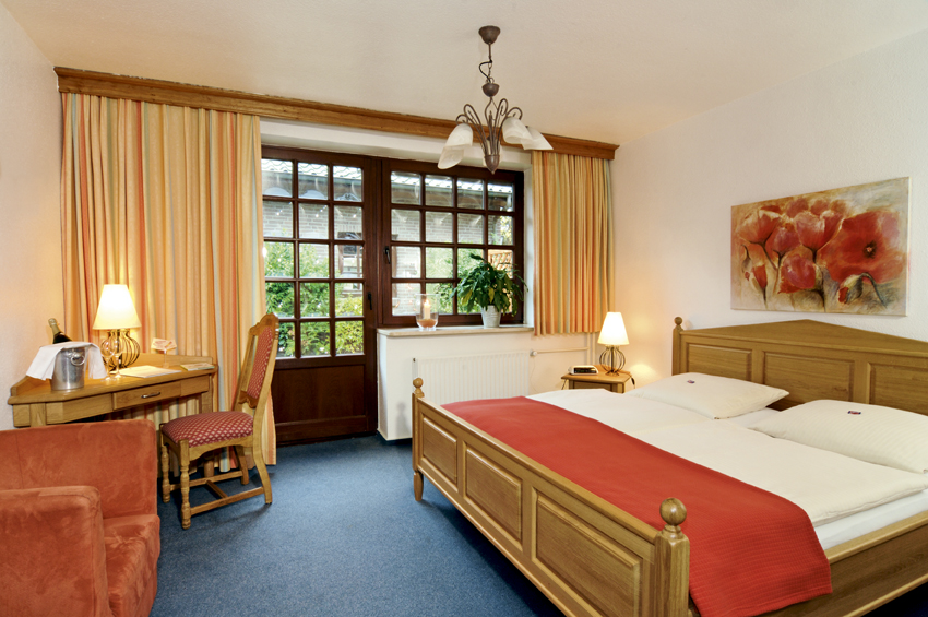 laden/preetz/flair-hotel-neeth/zimmer-2.jpg