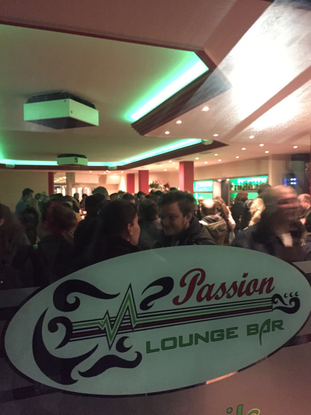laden/preetz/passion-lounge-bar/2017-03-12-13.24.26.jpg