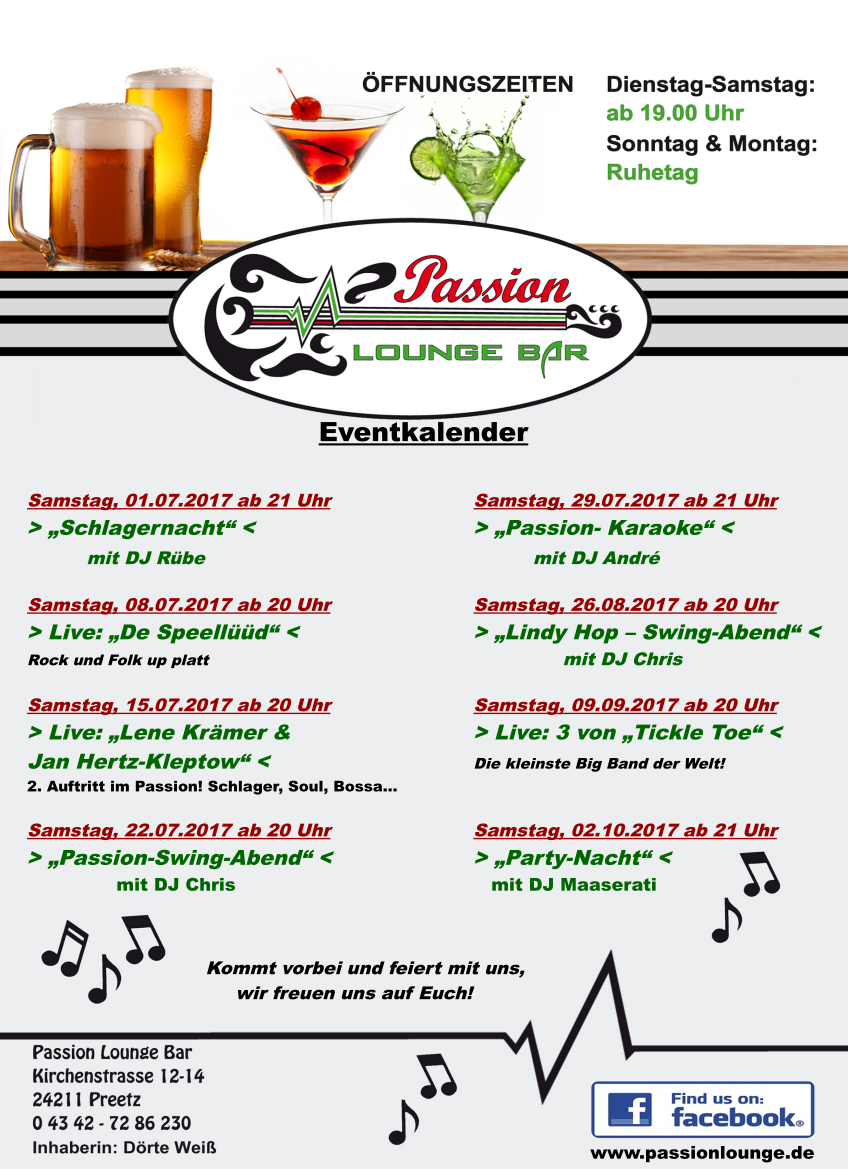 laden/preetz/passion-lounge-bar/2017-06-01-passion-eventkalender.png