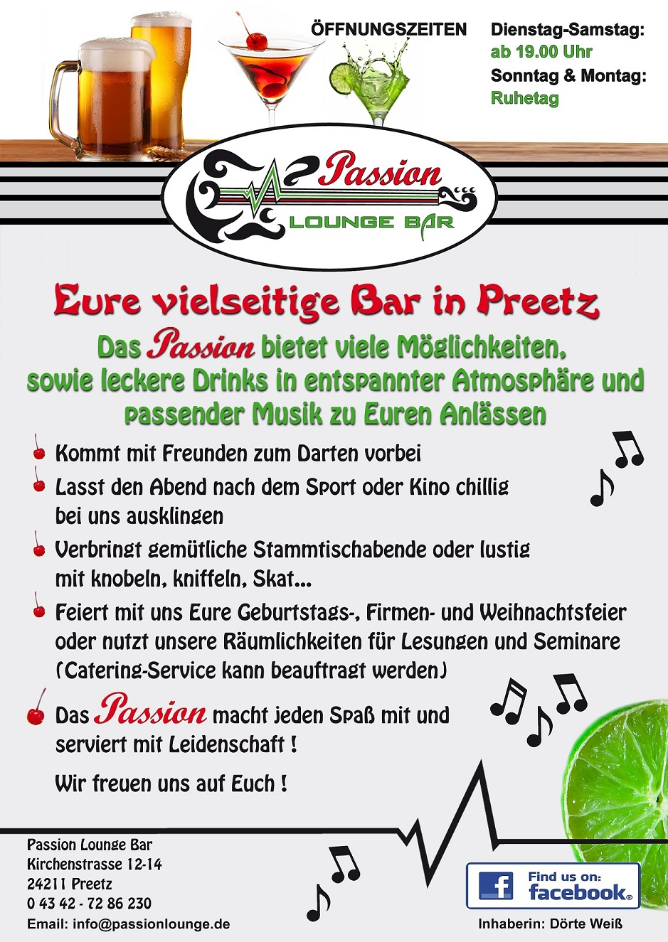 laden/preetz/passion-lounge-bar/passion-eure-bar.jpg